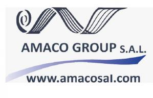 AMACO GROUP