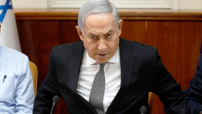 اتفاقات شراكة أحزاب اليمين تقطع الطريق على تحالفات نتنياهو