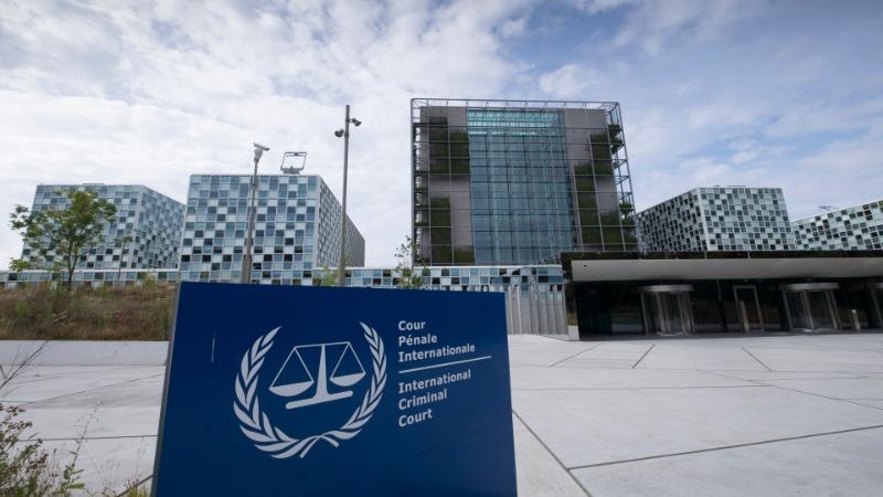 """نتنياهو وغانتس ويعالون ومسؤولون إسرائيليون يُواجهون أوامر اعتقال """"الجنائية الدولية"""""""