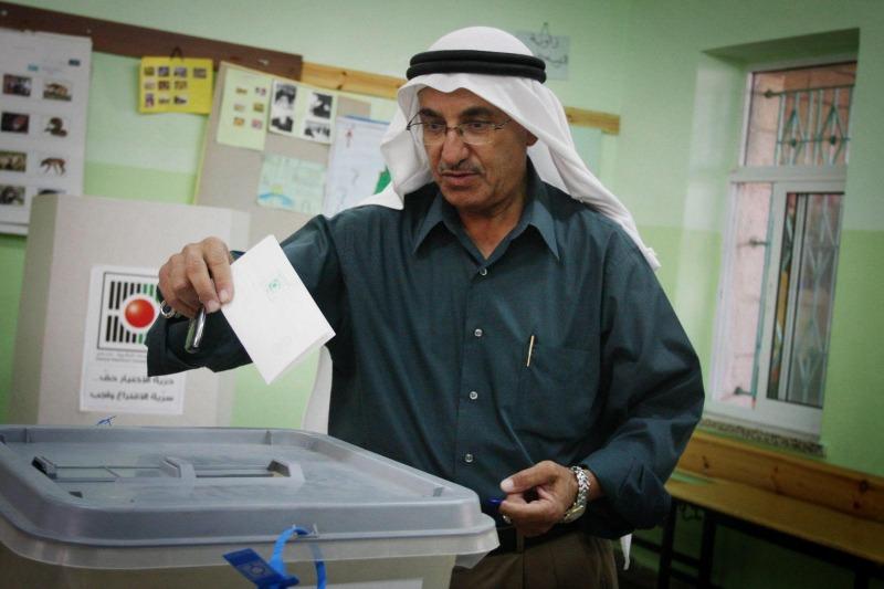 الجولة -٢ من حوار الفصائل الفلسطينية تنطلق في القاهرة... الانتخابات الرئاسية وتشكيل المجلس الوطني