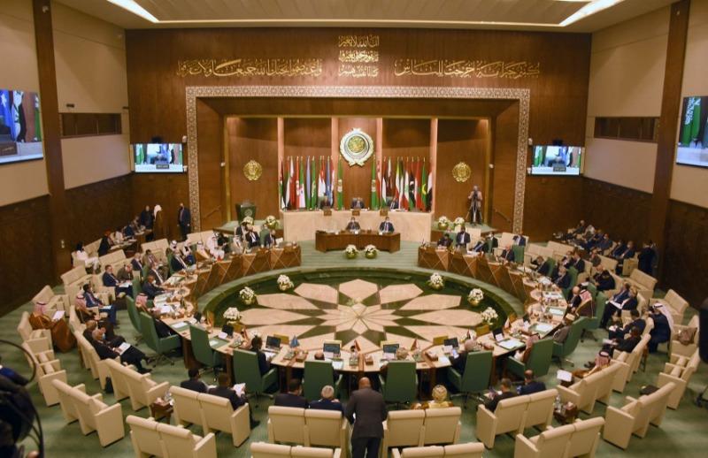 حوار الفصائل الفلسطينية في القاهرة: نحو التوافق على آليات الانتخابات
