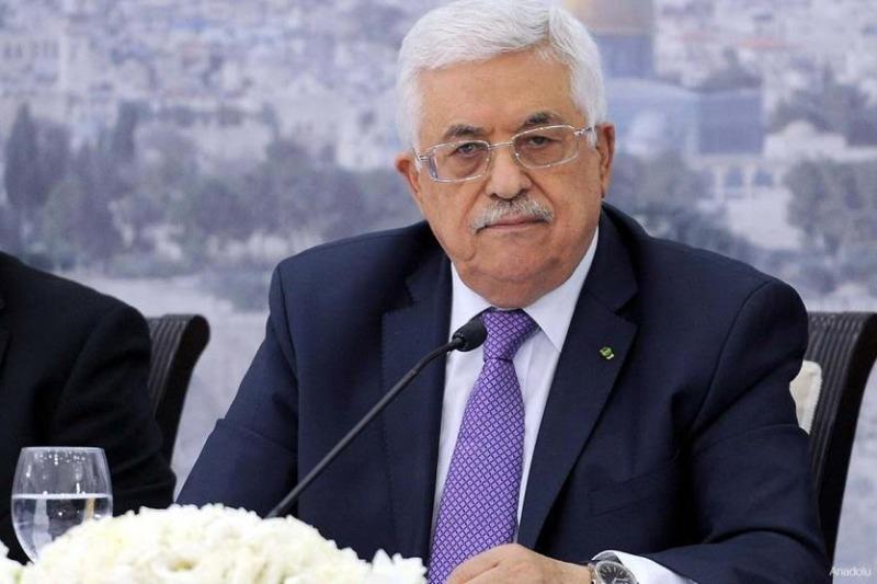 الرئيس عباس يُعلن تأجيل الانتخابات بعد رفض الاحتلال إجرائها في القدس