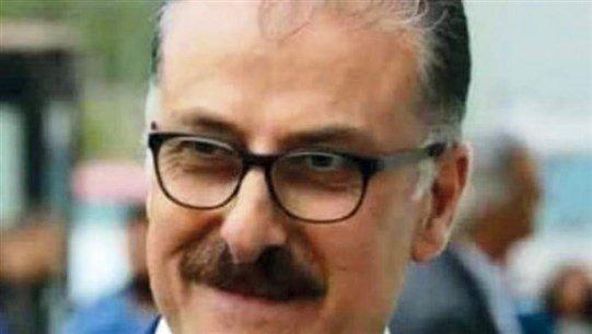 النائب عبدالله: لا صوت يعلو فوق صوت الشعب الفلسطيني