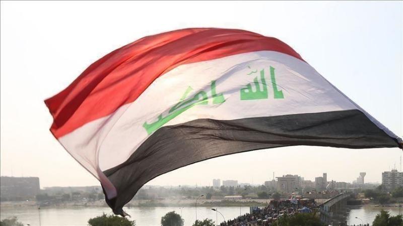 الملحق التجاري العراقي من صيدا: ماضون بدعم لبنان