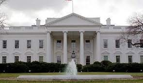 البيت الأبيض: هناك إمكانية تعاون مع موسكو لفتح ممرات إنسانية في سوريا