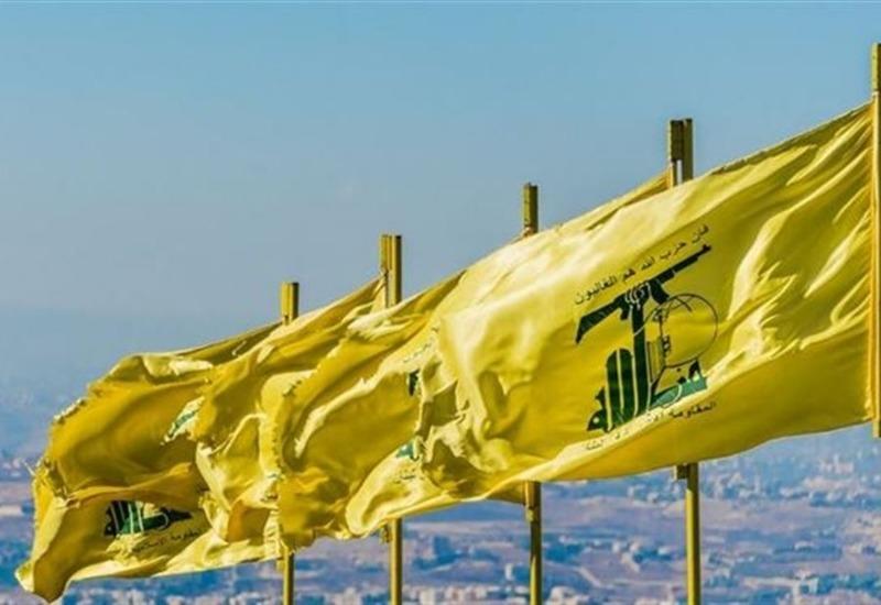 """قصفُ إسرائيليٌ على موقع يتردد عليه قياديون من """"حزب الله"""" في القنيطرة"""