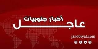 رئيس هيئة التنسيق النقابية نزيه جباوي: نبشّركم انه لن يكون هناك عام دراسي مقبل في ظل الوضع الاقتصادي الحالي