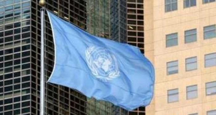 الأمم المتحدة تحذر موظفيها في لبنان!