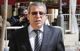 النائب علي بزي: اليوم تتحطم الدولة على أياديكم