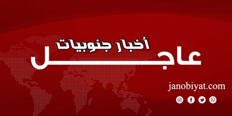 القناة 13 العبرية: اسرائيل بعثت برسالة لحماس مفادها أن عملية حارس الاسوار 2 تقترب