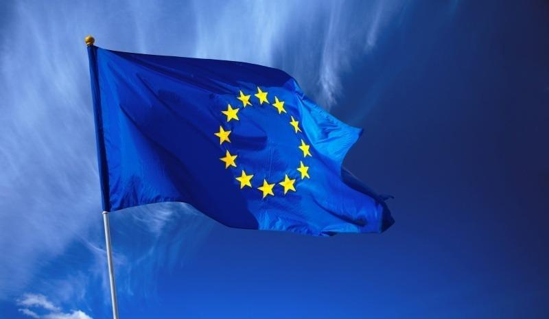 الاتحاد الأوروبي: بوريل يزور لبنان السبت والأحد المقلبين