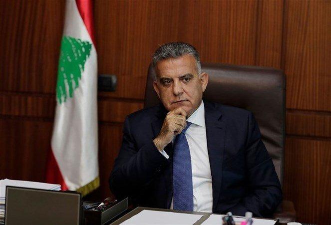 اللواء إبراهيم: لمستُ من المسؤولين استعداد روسيا الدائم للوقوف إلى جانب لبنان ومساعدته سواء اقتصادياً أو أمنياً