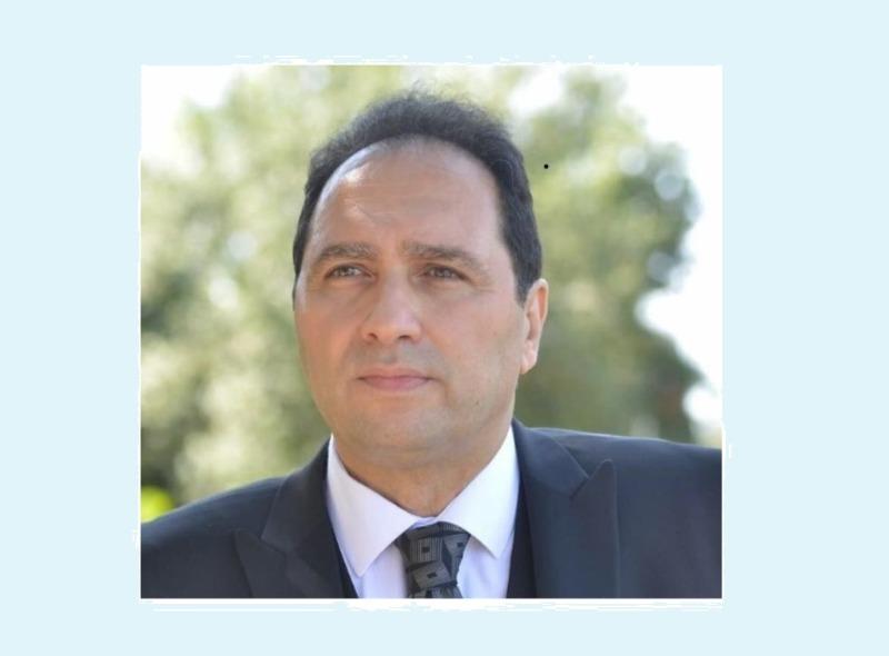 البراكس: استعداد مصرف لبنان لفتح اعتمادات استيراد المحروقات بسعر 3900 ليرة خطوة نحو الحلحلة