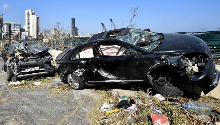 المستشفيات وشركات التأمين ترفض تغطية متضرري حوادث السير