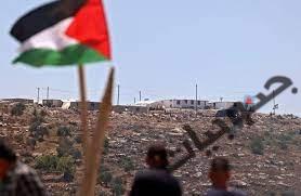 """صحيفة عبرية: بين بايدن و""""أفيتار"""".. إسرائيل بـ""""انتظار أقوال العم جو"""" في المسألة الفلسطينية"""