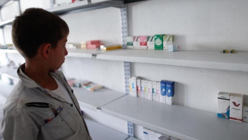 إلى اللبنانيين.. هذه الأدوية ستختفي من السوق قريباً!