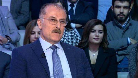 النائب عبدالله: أدوية المرضى تنتظر تحديد مرجعية وطريقة اختيار وزيرين؟