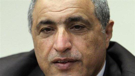 النائب هاشم: لقرارات وإجراءات سريعة لحماية صحة المواطن