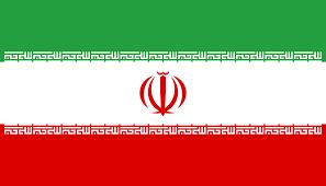 الداخلية الايرانية: السيد ابراهيم رئيسي حصل على أكثر من 17 مليون و 800 ألف صوت حتى الآن