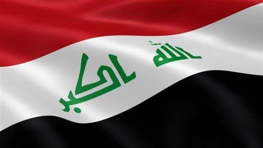 وكالة الأنباء العراقية: الاستخبارات تلقي القبض على 10 إرهابيين في كركوك