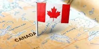 كندا تعلن أنّها ستقبل المزيد من اللاجئين وأسرهم هذا العام