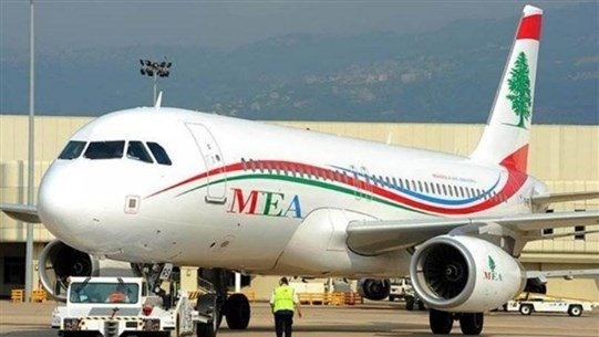 ثلاث دول تسمح بدخول اللبنانيين من جديد الى أراضيها