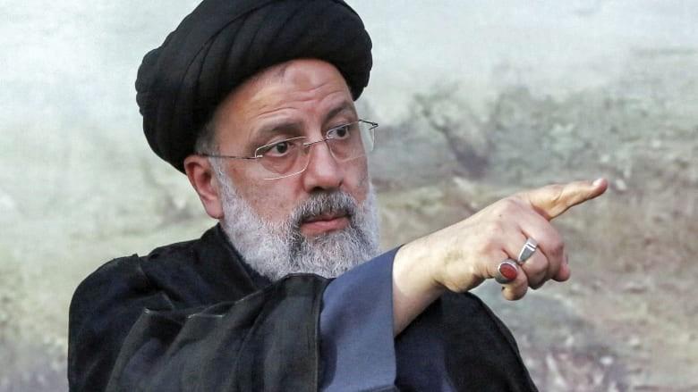 من القضاء إلى الرئاسة.. من هو الرئيس الإيراني المنتخب إبراهيم رئيسي؟