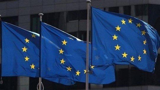 العقوبات الأوروبية إن فُرضت.. ماذا تُغيّر في الستاتيكو الحكومي؟