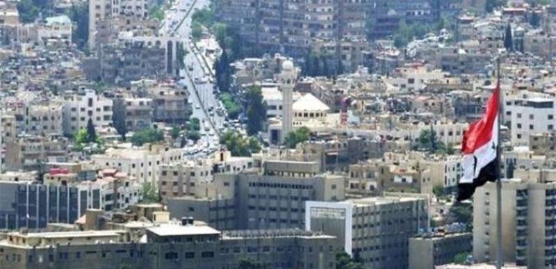 اجتماع لبناني - سوري رفيع اليوم في دمشق وبيان متوقع