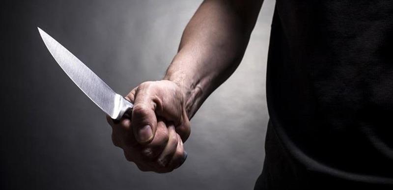 في بعلبك... إصابة شخص بطعنات خلال مقاومته لسارقَيْن