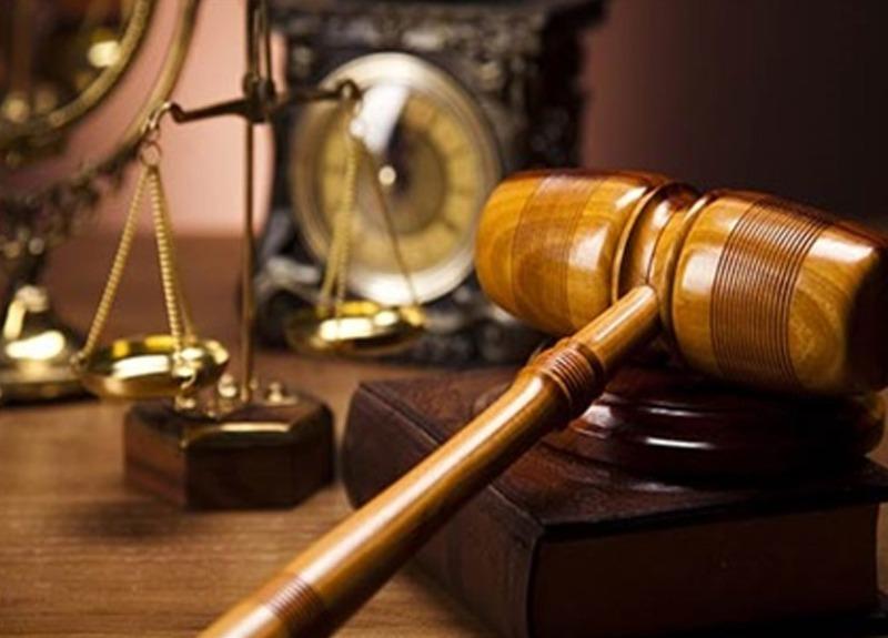 محاكمة علنية للمعتدين على مؤسسة للصيرفة غداً في صور