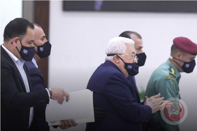 اسرائيل: حكومة بينيت مطالبة باتخاذ قرار بشأن أموال المقاصة الفلسطينية