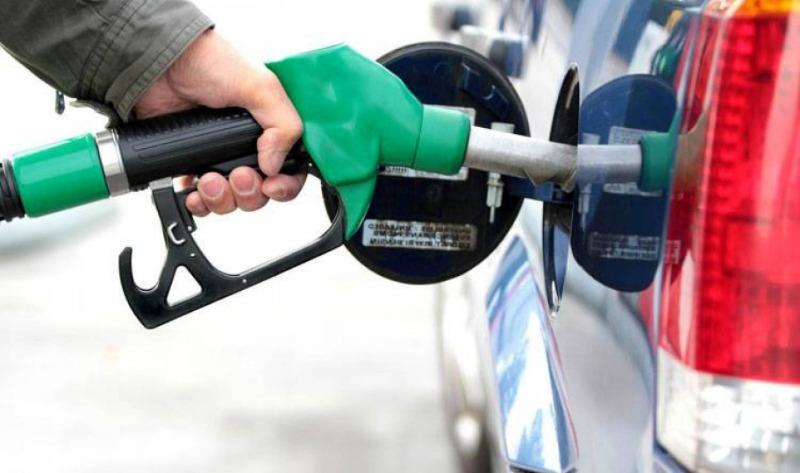 """المحطات ترفض استلام البنزين """"تجنباً للمشاكل""""!"""