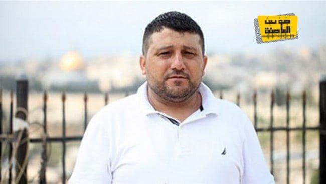 """الاحتلال يصادق على منع دخول أمين سر """"فتح"""" في القدس شادي مطور الى الضفة"""