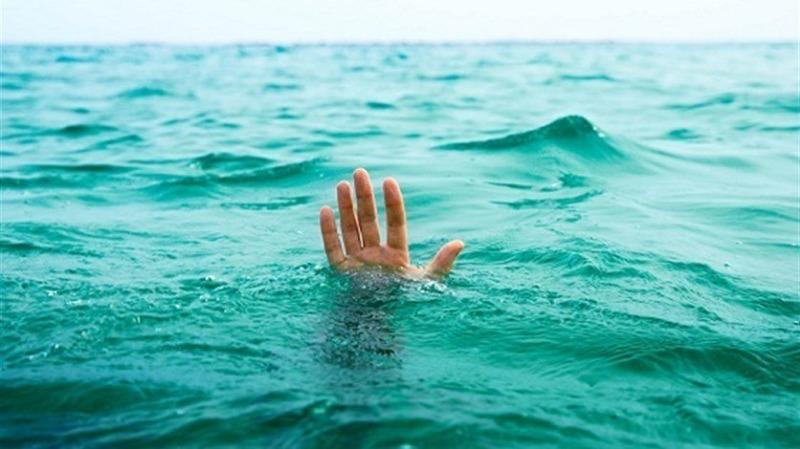 إنقاذ فتى من الغرق في أحد مسابح العقيبة كسروان