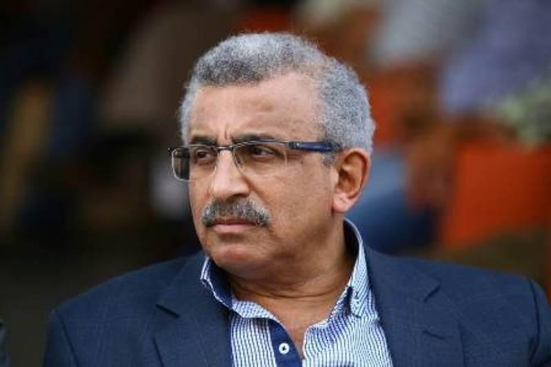 النائب أسامة سعد: لبناء ميزان قوى جديد يساعد على إسقاط المنظومة