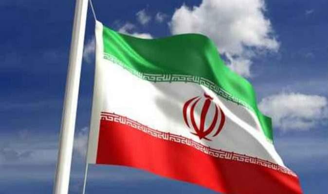 الخارجية الإيرانية: متفائلون بشأن نتائج مفاوضات فيينا لكن لن نتسرع بالحكم على الموضوع
