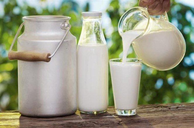 بين الحليب الطازج وتصدير الحمضيات... قراران لوزير الزراعة