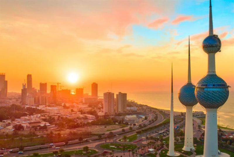 الكويت سترسل شحنات حليب أطفال إلى لبنان