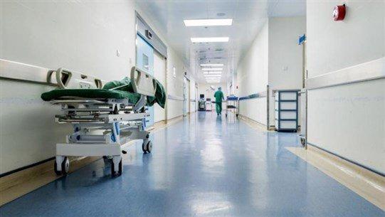 مستشفيات ترفض استقبال مرضى الكلى… والدفع نقداً