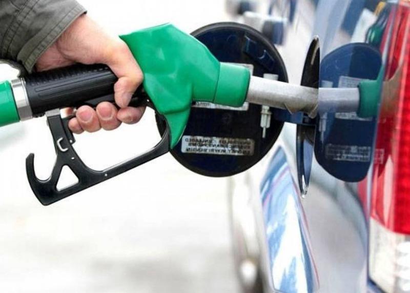 140 محطة محروقات رفضت تسلم البنزين!