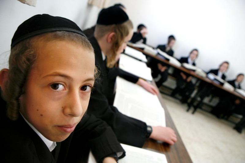 """""""دلتا"""" تجتاح مدارس الكيان الاسرائيلي.. وتؤرق المستوطن والمحتل"""
