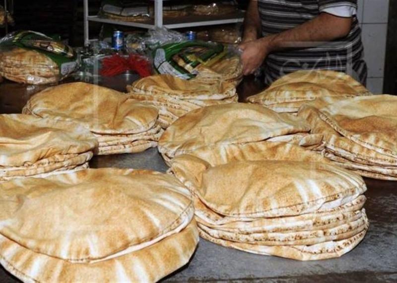 سعر ربطة الخبز إلى الـ15000 ليرة؟!