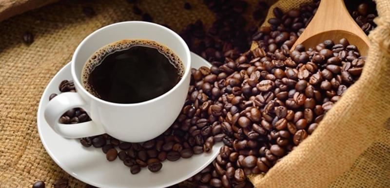 بالصور - إليكم اللوائح الجديدة لأسعار القهوة في لبنان