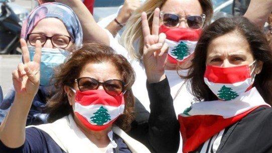 """ماذا ينتظرنا على صعيد """"كورونا"""" في لبنان؟"""