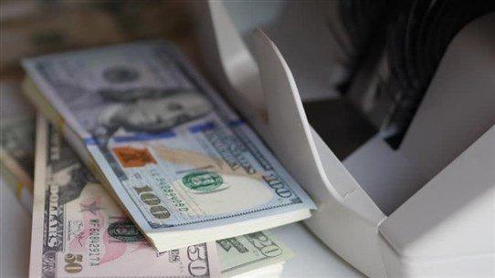 ما حقيقة ارتفاع قيمة ودائع لبنانية في سويسرا؟