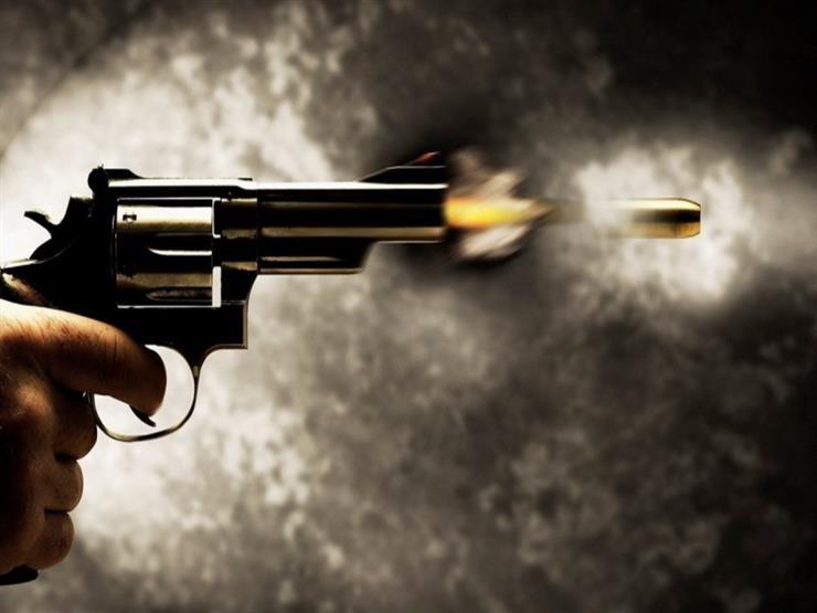 قتيل وجريح بخلاف فردي تطور الى اطلاق نار في بنين