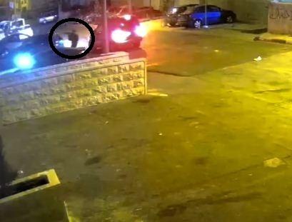 """اعدام أحمد عبده بالبيرة """"بلا ذنب"""".. """"فيديو"""" لبتسليم يكشف جرائم الاحتلال ليلاً"""