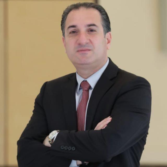 وزير الاتصالات يطمئن اللبنانيين: أسعار بطاقات إعادة التعبئة على حالها