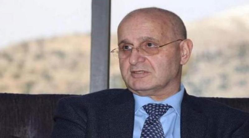"""النائب عراجي يُحذّر: متحوّر """"دلتا"""" سريع الانتشار.. طبّقوا الإجراءات الوقائيّة"""